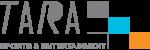 Tara Sports & Entertainment